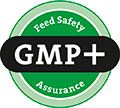 GMP-Food-safety-logo-Petranyi-Jozsef-Kft