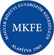 MKFE-logo